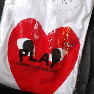 Cdg/Bundle 2 or more for a discount only 4 left!